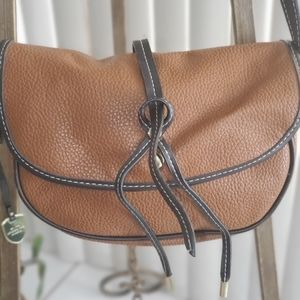 LONDON FOG Woman's Purse